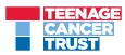 The Teenage Cancer Trust