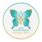 Joe Humphries Memorial Trust