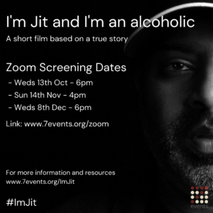 Details of screening time